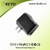 electronic cigarette variable voltage dc power supply 5v 12v e-cigarette charger