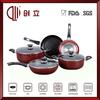 precise heat cookware CL-C110