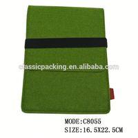 hot selling laptop hard cover case, mens laptop case,laptop case neoprene