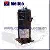 hitachi air horn compressor12v