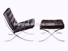 Divany Furniture modern living room sofa living room furniture sets formal