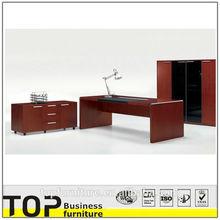 2014 l Shape Office Table Jane Series
