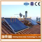 High technology Solar Pool Heater Collector