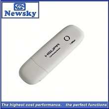 unlocked hsupa 2100mhz Network Wireless 3g Modem support pc voice/ussd function