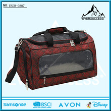 New Fashion Pet Bag To Take Dogs for Traveling(ESDB-0307)