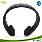 bluetooth headphones sport, sports wireless headphone earphone mp3 player