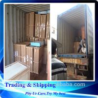 ship crew agency in Guangzhou Shenzhen to Sri Lanka warehouse service