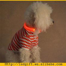 Clothes clothing coat dog apparel pet