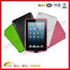 6500mAh promotion cover backup battery case for ipad mini