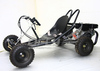 Hot Product off road go karts for sale with EEC