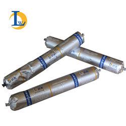 Most Competitive Silicone Sealant Price / Waterproof Sealant / Acetic Silicone Sealant