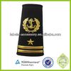 custom uniform accessory military equipment china