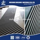 door mats coir with SGS approved
