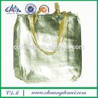 on sale pp non woven cloth bag