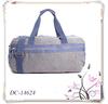 Canvas Duffle Bag Men Casual Duffle Bag Travel Duffle Bag