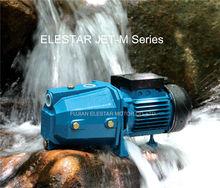 2 ELESTAR JET-M series water pump fish pond