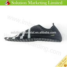 2014 Solution Aqua, Yoga, Gym, Fitness, Fashion, running shoes