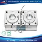 taizhou factory supply All Household/industrial Injection Mould injection thin wall mould