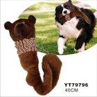 2014 new domestic animal toy