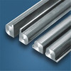 alloy rods aluminum alloy rod aluminium alloy bar 1199