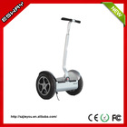 Ocam best seller!Individual character outdoor sport and scooter 150cc gas scooter motorcycle style