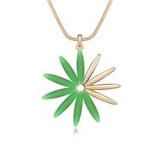 99481 ali express difference colourful diamond flower fashion jewelry cystal jewelry display