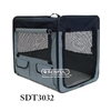 Ebay best selling Pet Dog Soft Crate House Shelter kennel
