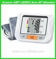 مقدمي الرعاية الصحية قياس الضغط الوريدي المركزي مراقبة ضغط الدم