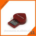 China Manufacturer NEW Product mini bluetooth wireless dongle adapter
