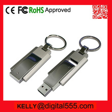 swivel metal usb flash memory,swivel usb,metal usb swivel