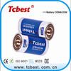 lr14 c alkaline battery label