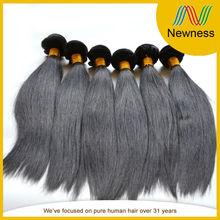 Online Buy wholesale one kilo Brazilian human hair extension