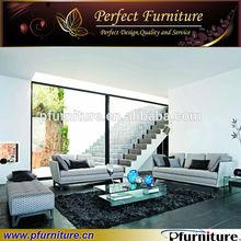 diwan sofa sala set PFS5656