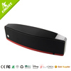 channel 2.0 novelty mini notebook bluetooth speaker 2013