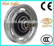 electric car dc motor, dc72v electric car motors, motorcycle motor 200cc high power electric motor, high power 5000w hub motor