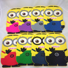 High Quality Cartoon Protective Case for iPad Silicone Case Cover for iPad Air for iPad 2 3 4 5