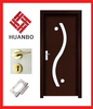 Wooden Door for home or hotel decoration