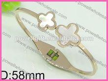 Powell joyas 2012 best magnetic bracelet health