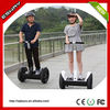 Ocam best seller!Individual character outdoor sport and scooter mobility scooter 3 wheel