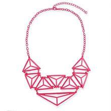 New 2014 Fashion Necklace jewelry making tweezers