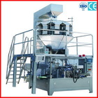 2014 hotsell automatic packing machine for seeds