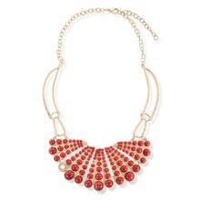 New 2014 Fashion Necklace novelty nipple piercing jewelry