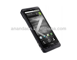 droid x2 (MB810)(Verizon) android 4.3 inches mobile phone Dual-core 1 Groid x2 (MB810)(Verizon) android 4.3 inches mobile phone