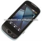 S5560 unlocked handset cellphone,mobile phone , wireless phone