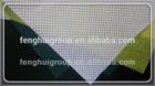 (15~200gsm) 100% PP virgin material nonwoven fabrics