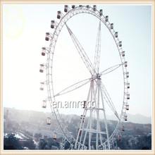 Big ferris wheel for sale