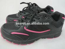 original basketball shoes sport shoes