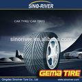 Neumáticos yokohama coche 175/70r13 185/65r14 205/65r15 225/45r17