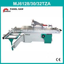 MJ6132TZA Combination Woodworking Machine Precision Panel Saw