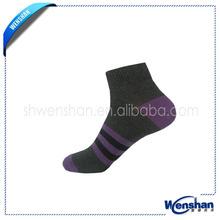 quality socks basketball for men